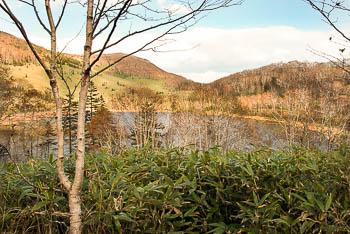 12_130-Hok_Shinonome_lake.jpg