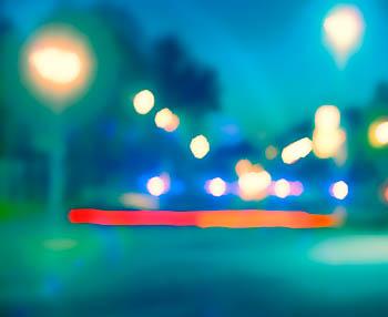 Nachtst35-blur.jpg