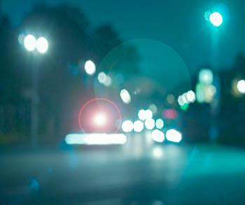 blue_hour-38flair.jpg