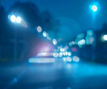 blue_hour-38flair1a.jpg