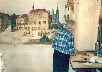 05.1Wandbild_Göttingen-Bearbeitet.jpg