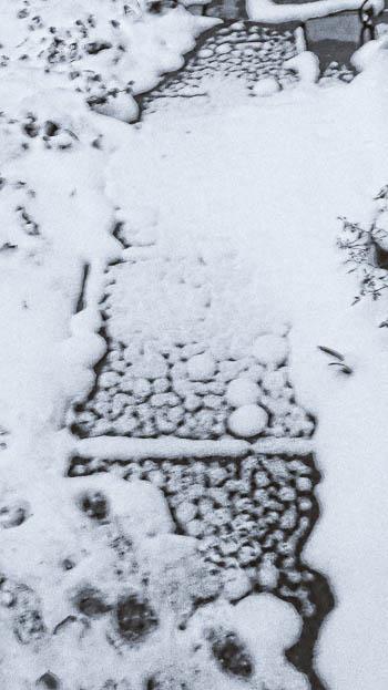 25_Spuren_im_Schnee-Bearbeitet.jpg