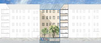 01.1_Schnitt_Hinterhöfe_Blockrandbebauung.jpg