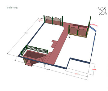 02.1_Okonek-courtyard2-2.jpg