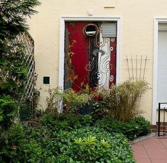 04_Okonek-courtyard2.jpg