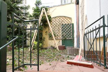 08_Okonek-courtyard2.jpg