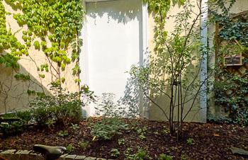 20_Okonek-courtyard2-2.jpg