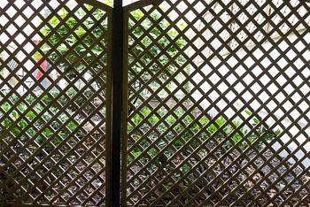 34_Okonek-courtyard2.jpg