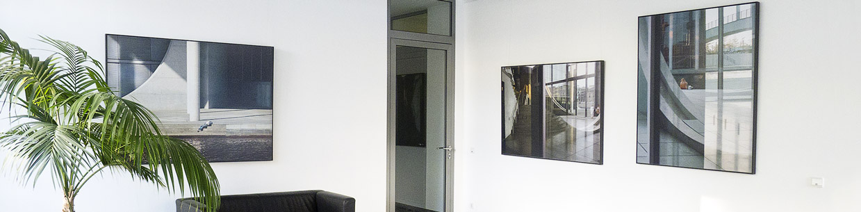 Atelier Claudia Okonek