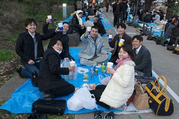 35_68_Ueno_Park_Hanami.jpg