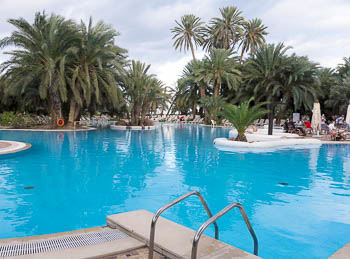 02_Okonek-Hotel_Odyssee_06.jpg