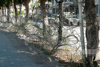 03_Tunis-2.jpg