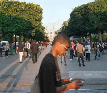 12_Tunis.jpg