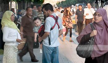 14_Tunis.jpg