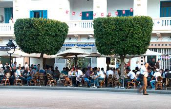 TN_Tunis_11287.jpg