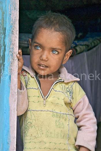 20_Okonek_Delhi_99.jpg