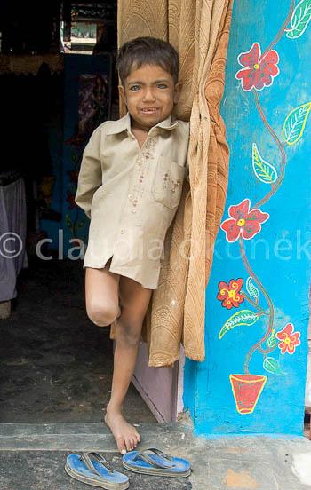 21_Okonek_Delhi_102.jpg