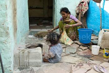 23_Okonek_Delhi_106.jpg