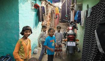 26_Okonek_Delhi_230.jpg