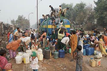 01_Water-supply-Delhi-Vasant-Kunj.jpg