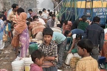 02_Water-supply-Delhi-Vasant-Kunj.jpg