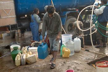 03_Water-supply-Delhi-Vasant-Kunj.jpg