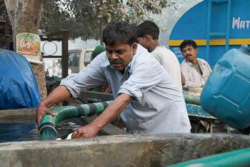 04_Water-supply-Delhi-Vasant-Kunj.jpg