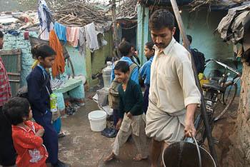 06_Water-supply-Delhi-Vasant-Kunj.jpg