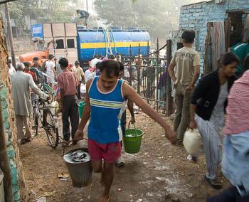 08_Water-supply-Delhi-Vasant-Kunj.jpg