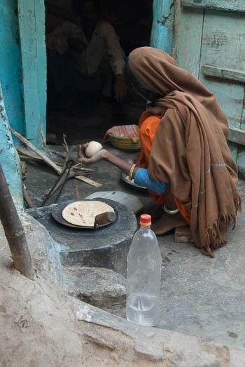 10_Water-supply-Delhi-Vasant-Kunj.jpg