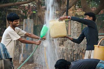11_Water-supply-Delhi-Vasant-Kunj.jpg