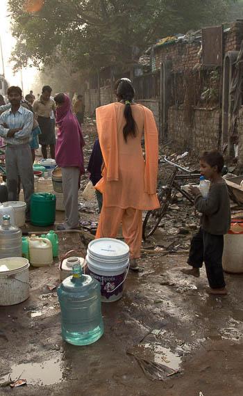 12_Water-supply-Delhi-Vasant-Kunj.jpg