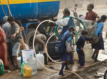 14_Water-supply-Delhi-Vasant-Kunj.jpg