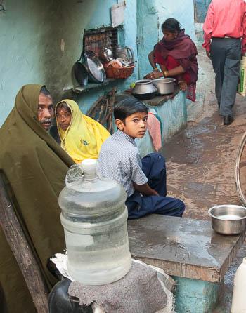 15_Water-supply-Delhi-Vasant-Kunj.jpg